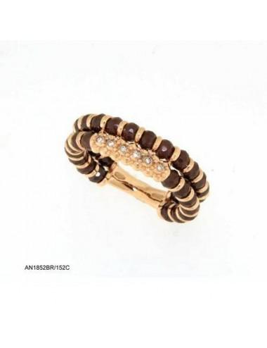 """Žiedas """"Keramika"""""""