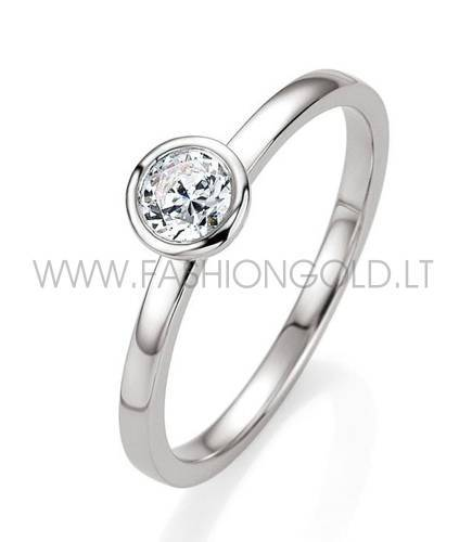Cheap Wedding Rings Sets For Him And Her.Engagement Ring Closeness With 0 20 Ct Diamond