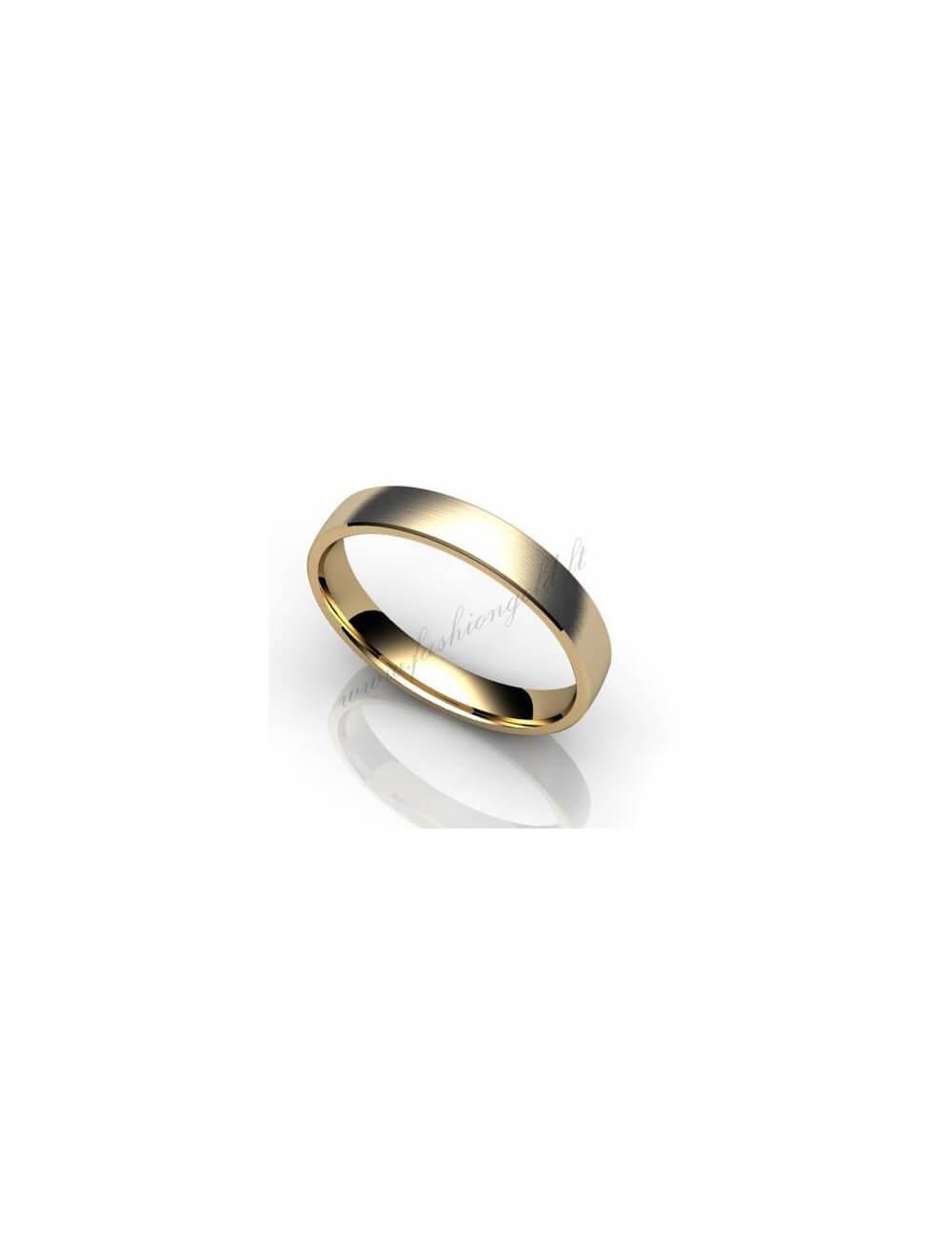 """WEDDING RING """"LOVE SYMBOLS"""""""