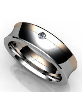 "WEDDING RING ""ATTACHMENT"""