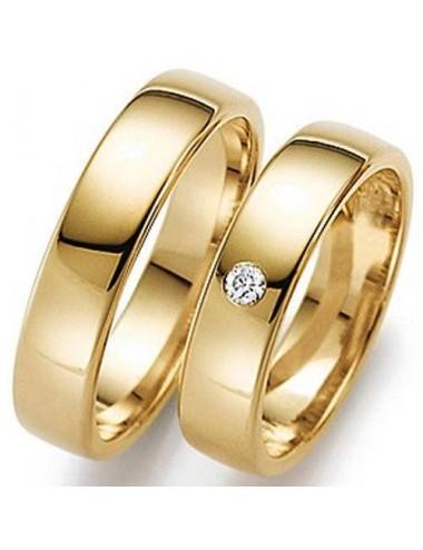 Ring GERSTNER_532/6