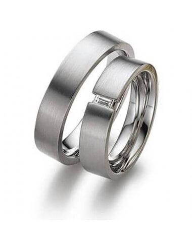Ring GERSTNER 4/26781/6 26780/6