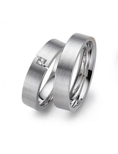Ring GERSTNER 4/27009/5