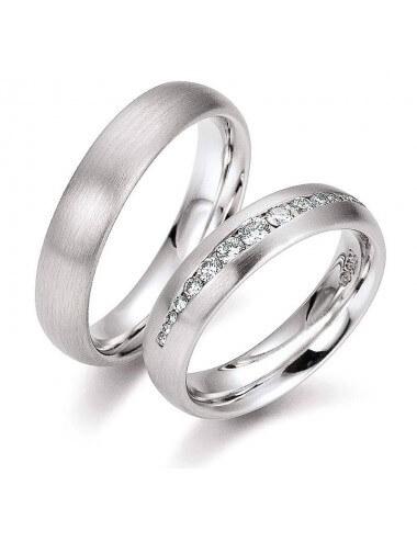 Ring GERSTNER 27032/5