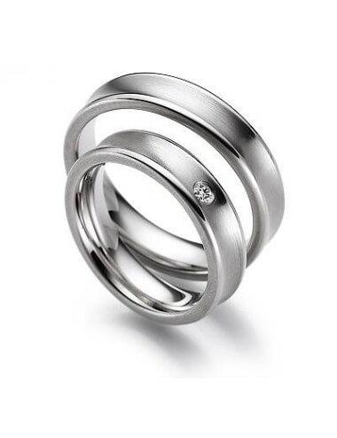 Ring GERSTNER 27227/5 27189/6