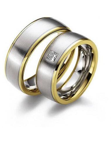 Ring GERSTNER 27245/7,5