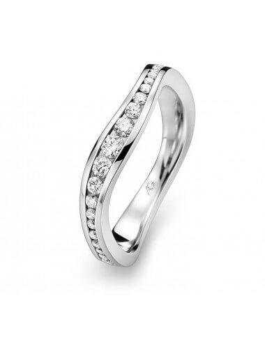 Ring GERSTNER 4/28099/3,2