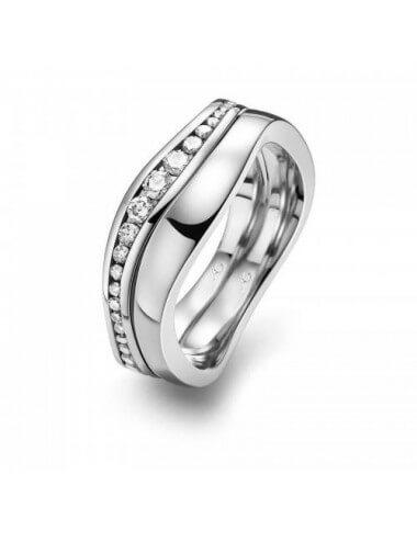 Ring GERSTNER 28099/3,2