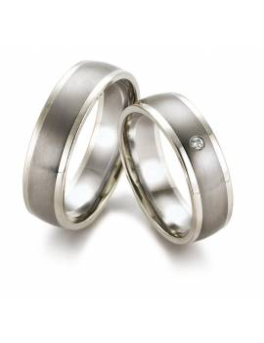 Ring GERSTNER 4/28349/6