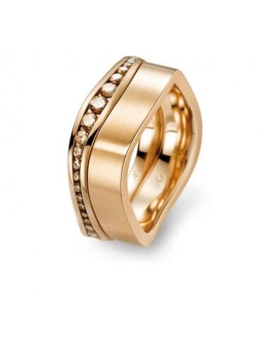 Ring GERSTNER 4/28451/3,7