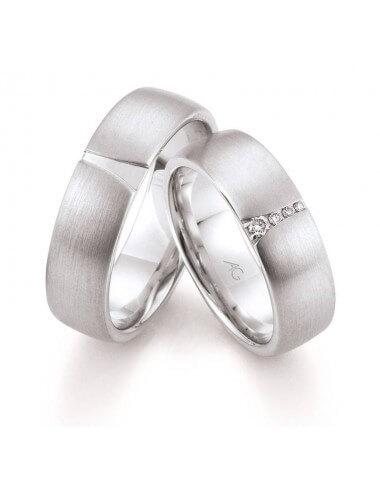 Ring GERSTNER 28484/6,5