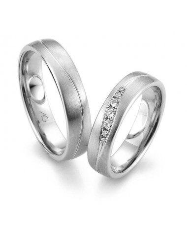 Ring GERSTNER 28489/5