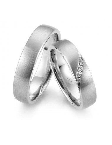 Ring GERSTNER 28490/5