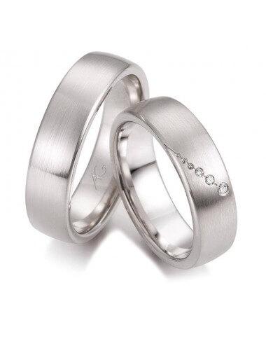 Ring GERSTNER 28492/6