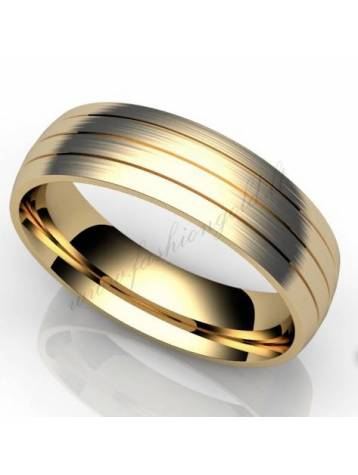 Wedding Rings Pictures.Wedding Rings The Lines Production Fashiongold Lt
