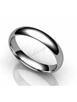 "WEDDING RING ""ENDLESS LOVE"" - PRODUCTION"