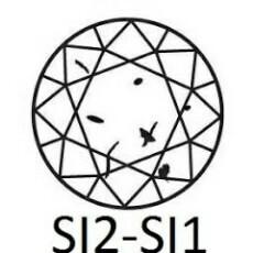 SI2-SI1