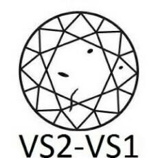 VS2-VS1