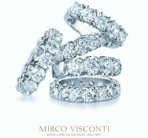 Mirco Visconti-2